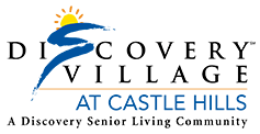 Discovery Village at Castle Hills