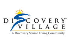 Discovery Village Communities