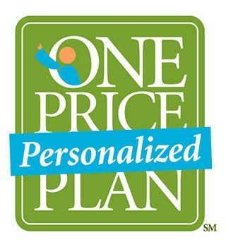 One price plan for senior living residents in Tampa