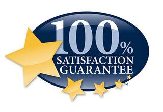 100% satisfaction guarantee for senior living residents in Fort Myers