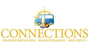 Senior living connections in Bradenton for transportation and maintenance.