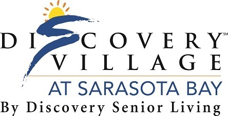 Discovery Village At Sarasota Bay
