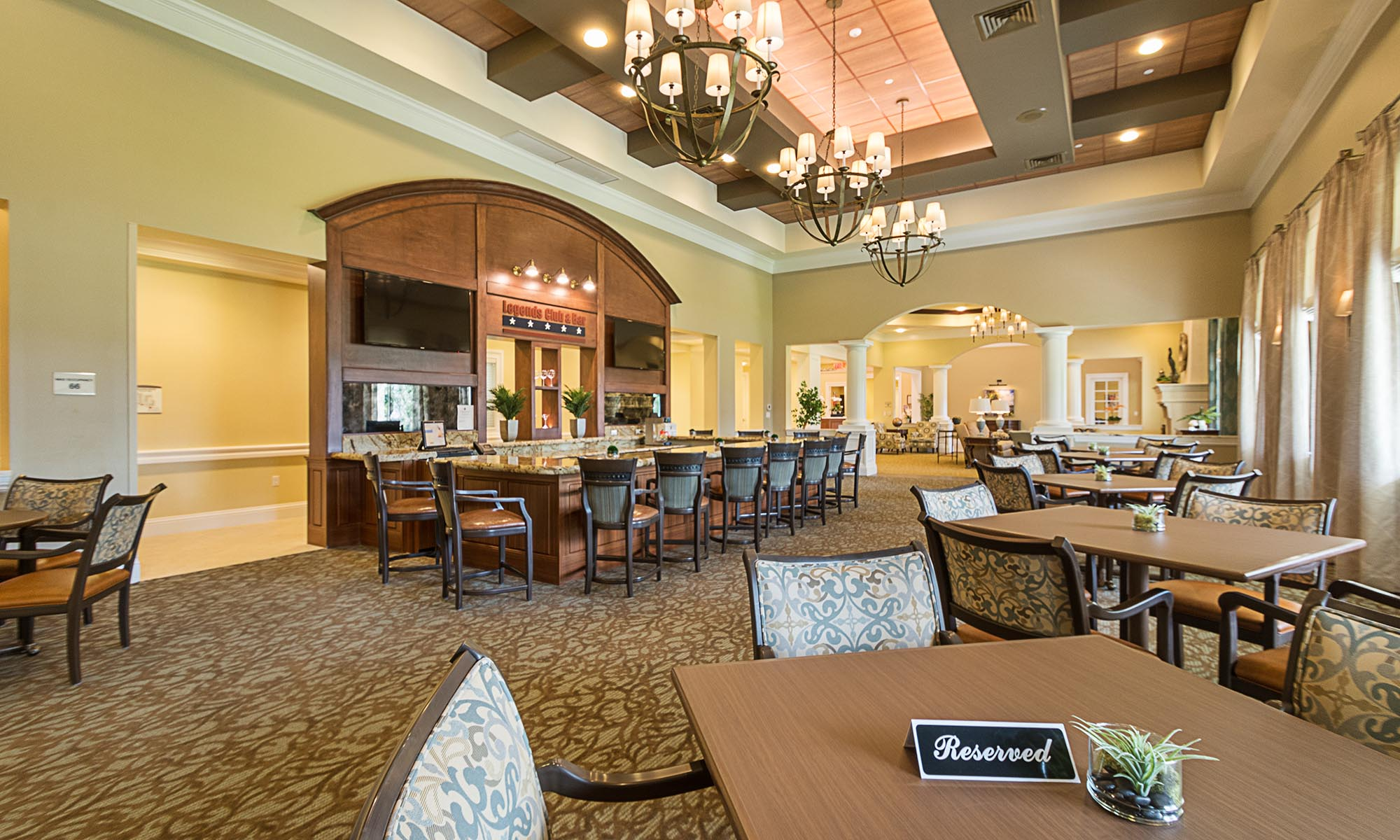 Assisted Living Of Palm Beach Gardens Fasci Garden