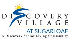 Discovery Village at Sugarloaf