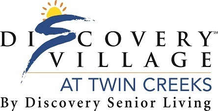 Discovery Village At Twin Creeks