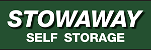 Stowaway Storage of Greeneville
