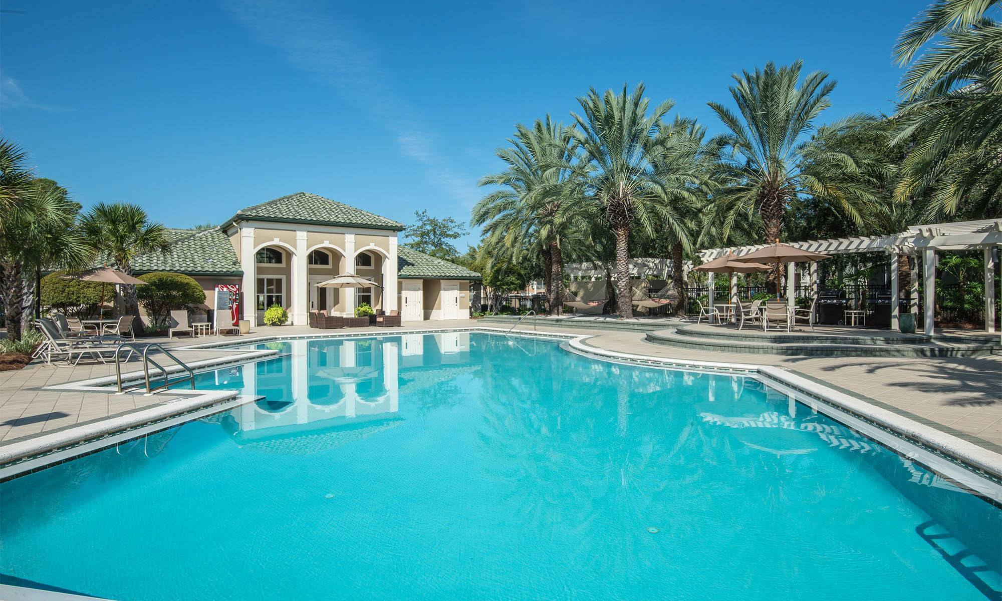 Apartments in Destin, FL
