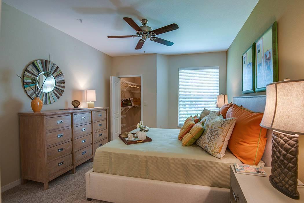 Legacy Apartments Destin Fl