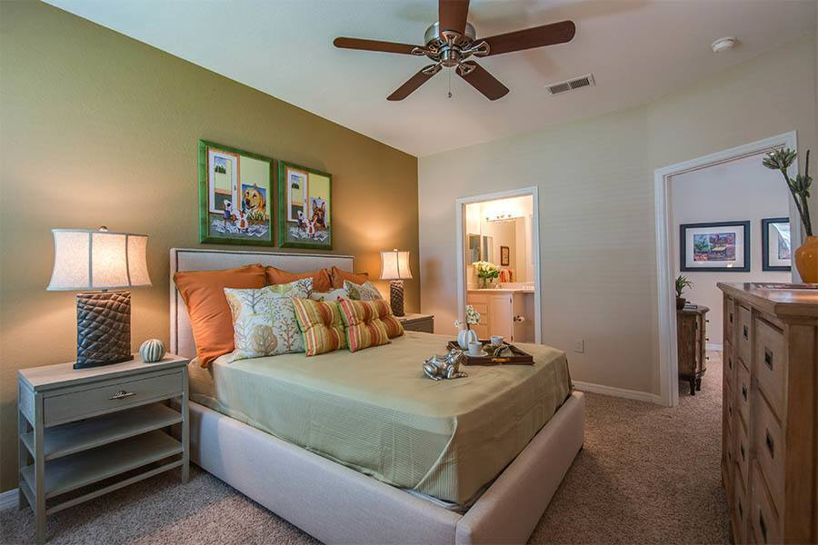 Destin Fl Apartments For Rent Legacy On The Bay