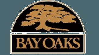 Bay Oaks