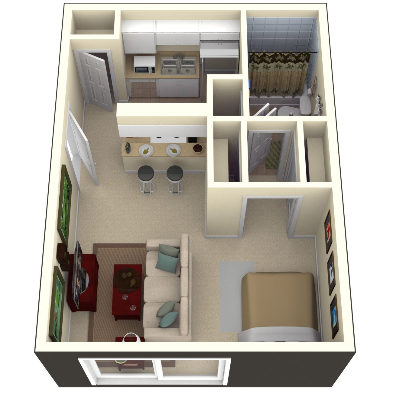 2 Bedroom Apartments Tampa home design ideas. 2 Bedroom Apartments Tampa home design ideas   A1houston com