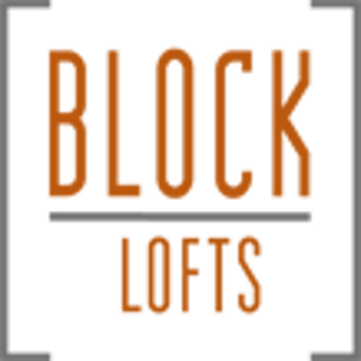 Block Lofts