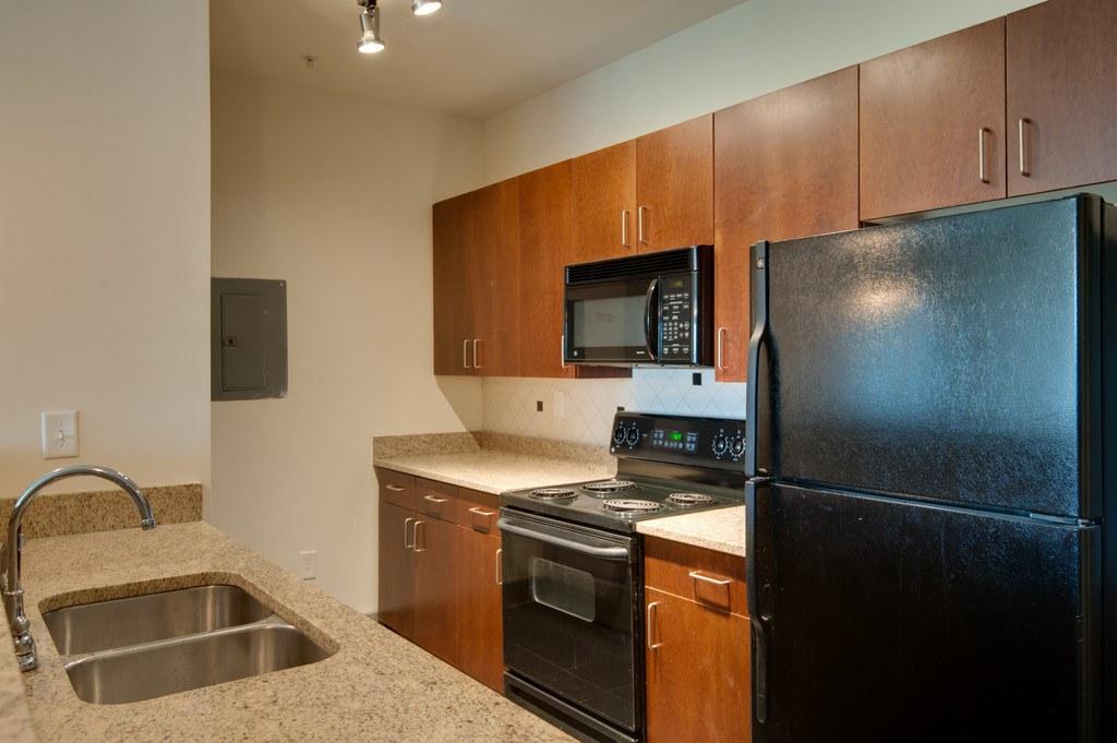 1   2 Bedroom Apartments in Atlanta  GA. Modern Studio  1    2 Bedroom Apartments in Atlanta  GA