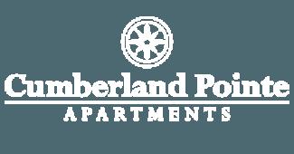 Cumberland Pointe