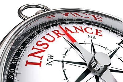 Get Renter's Insurance today