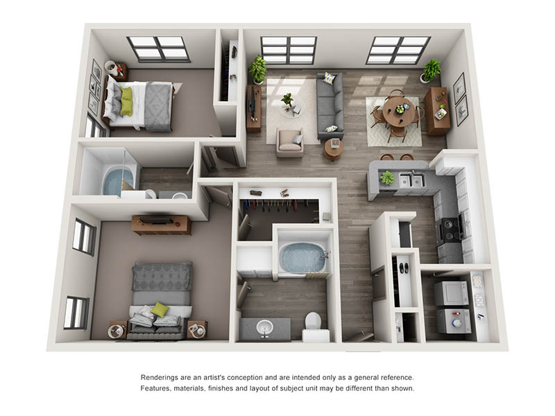 Luxury Studio 48 48 Bedroom Apartments In Plano TX Delectable Apartments Floor Plans Design Style