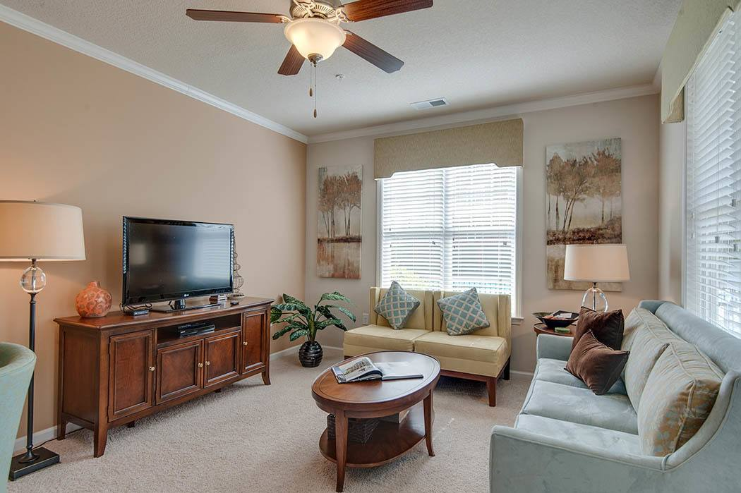 1  2   amp  3 Bedroom Apartments in Raleigh  NC