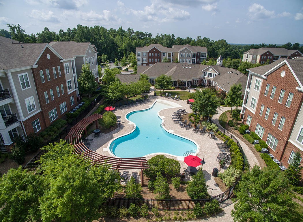 Wake Forest Raleigh Nc Apartments For Rent Legacy At