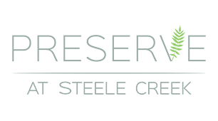 Preserve at Steele Creek