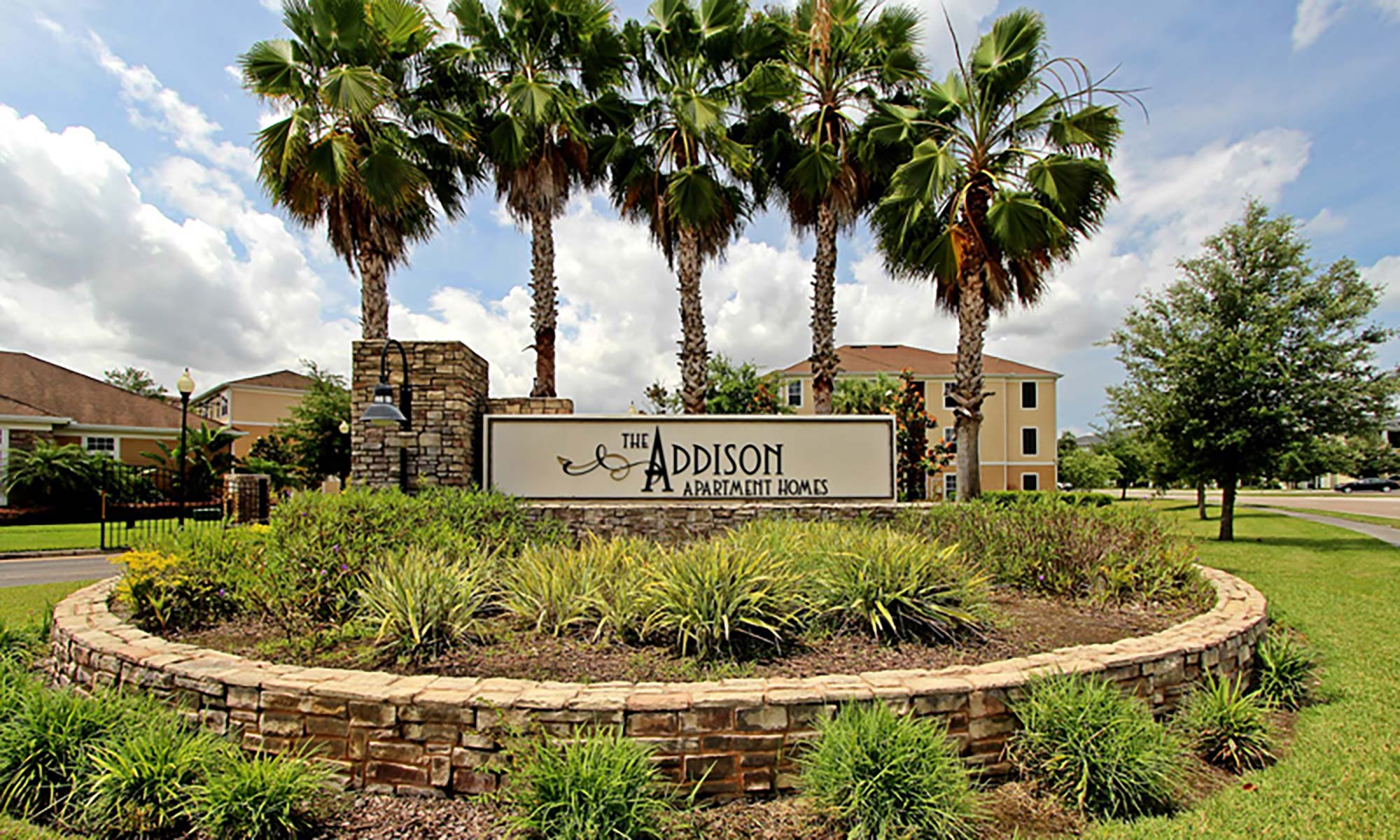 Luxury apartments in Brandon, FL