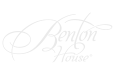 Benton House of Titusville