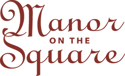 Manor on the Square