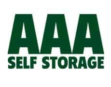 Beautiful AAA Self Storage 13