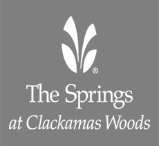 The Springs at Clackamas Woods
