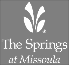 The Springs at Missoula