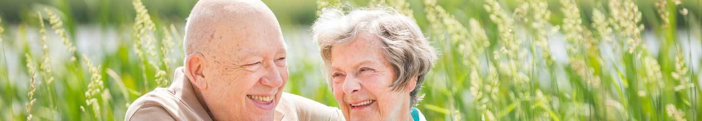 About senior living in Whitefish