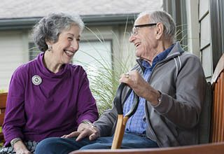 Take a look at what our senior living facility has to offer in Wilsonville, OR