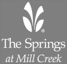 The Springs at Mill Creek