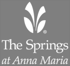 The Springs at Anna Maria