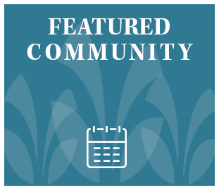 See our current featured community at The Springs Living