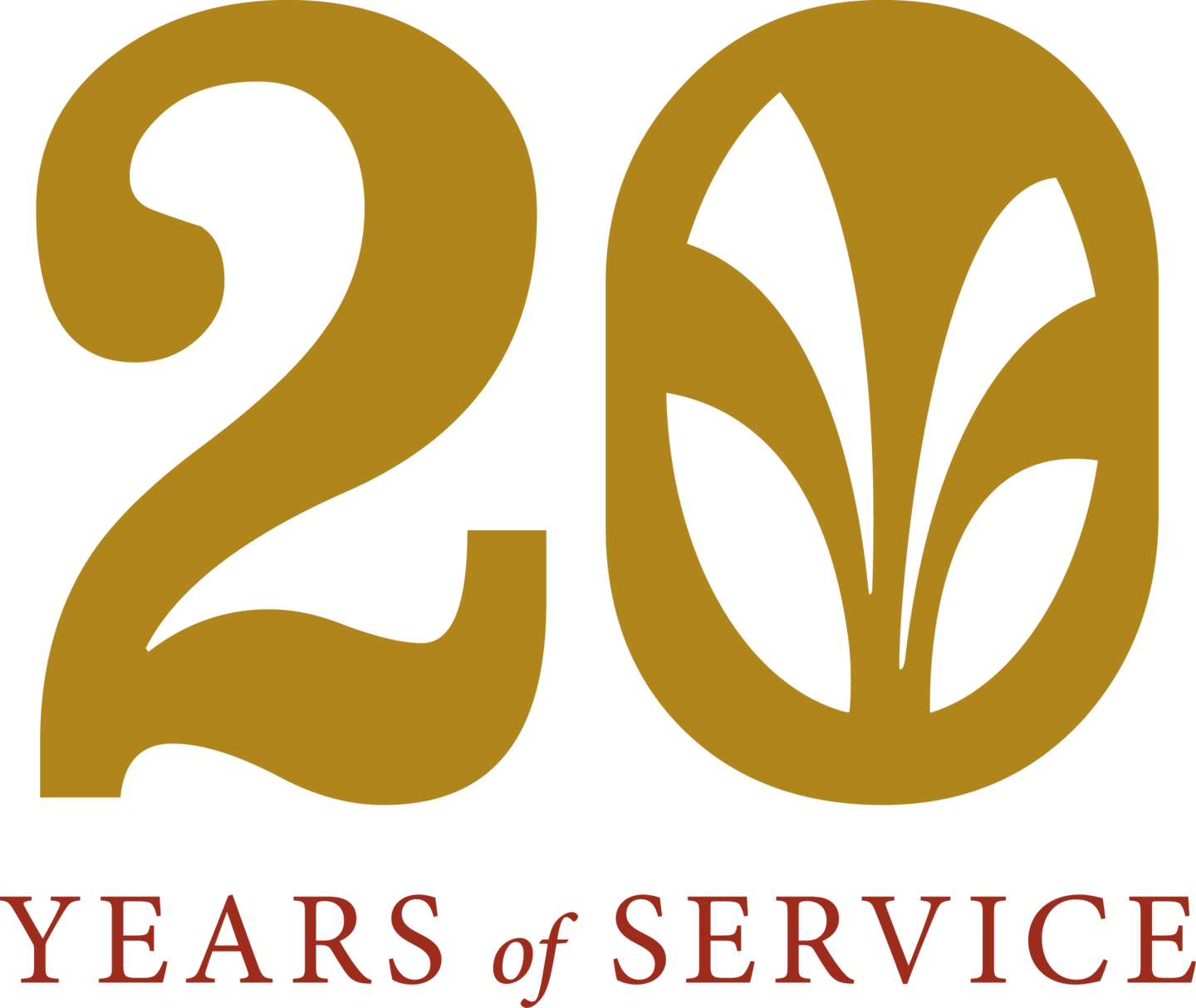 The Springs Living celebrates 20 years of service