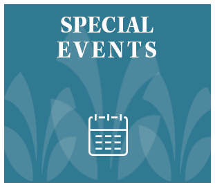 The Dalles senior living has all of the special events you desire