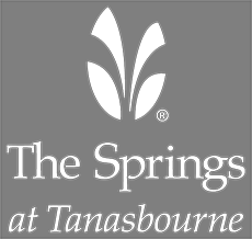 The Springs at Tanasbourne