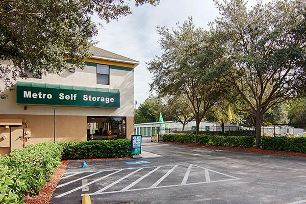 Metro Self Storage Ff Feature Gallery 05