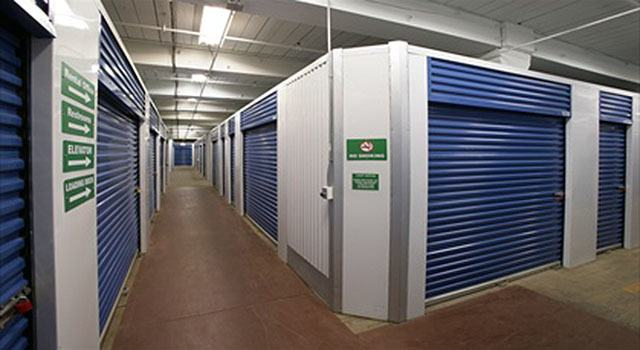 Climate Controlled Storage Units In Southwest Philadelphia, Pa. North Orlando Spine Center Ira Interest Rates. How To Create An Html Website. Child Life Specialist Schools. Medicare Supplement Plan Rates. Windows 2008 Event Viewer Cheap Carpet Deals. Breast Augmentation Pictures A To D. Fiduciary Accounting Software. Depression Eating Disorder Los Gatos Plumber