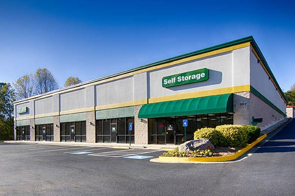 Metro Self Storage Dg Feature Gallery 03
