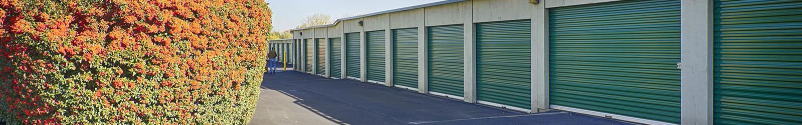 Self Storage Willow Grove Pa Storage Unit Sizes Amp Prices