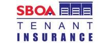SBOA Tenant Insurance