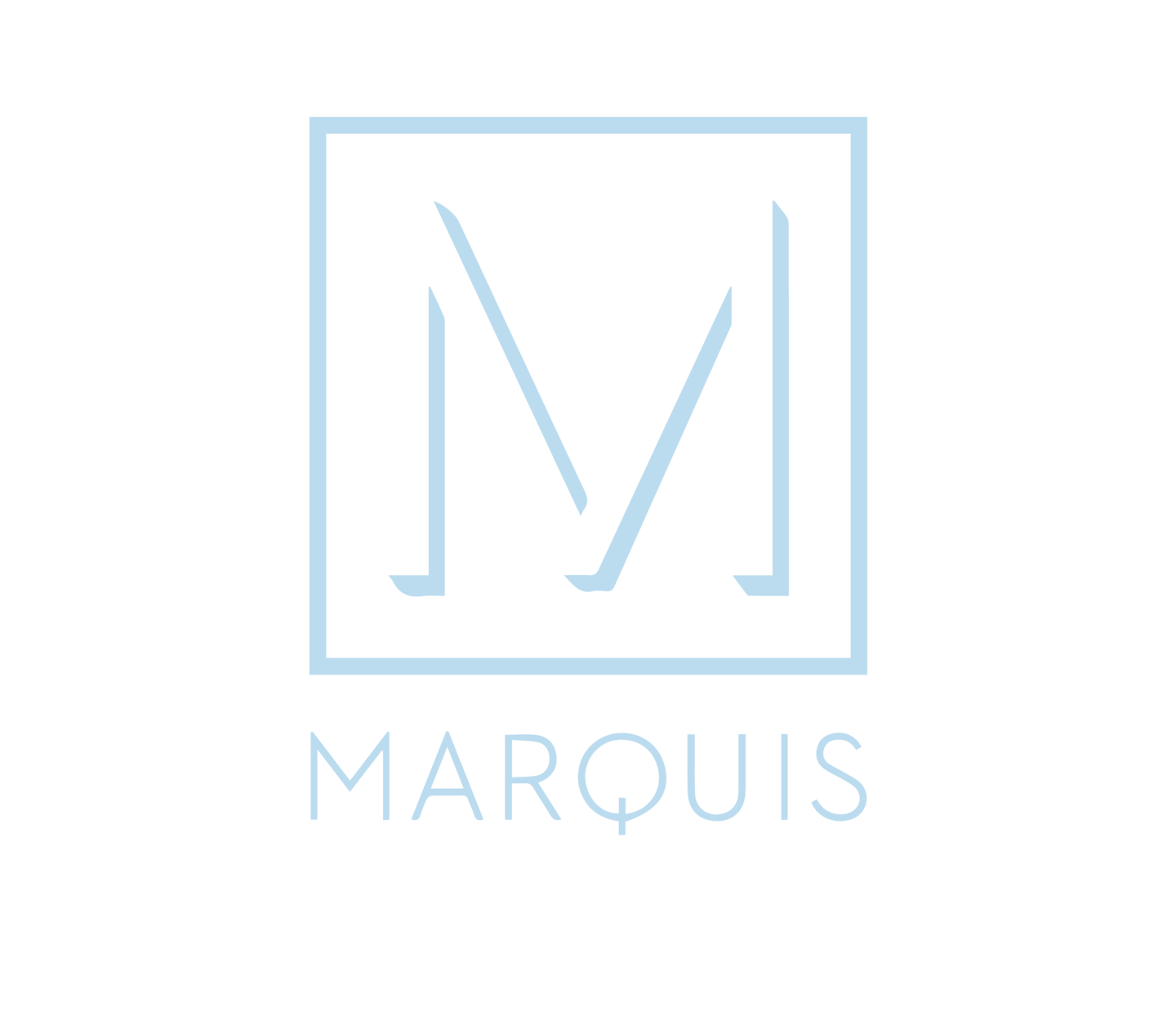 Marquis at Great Hills