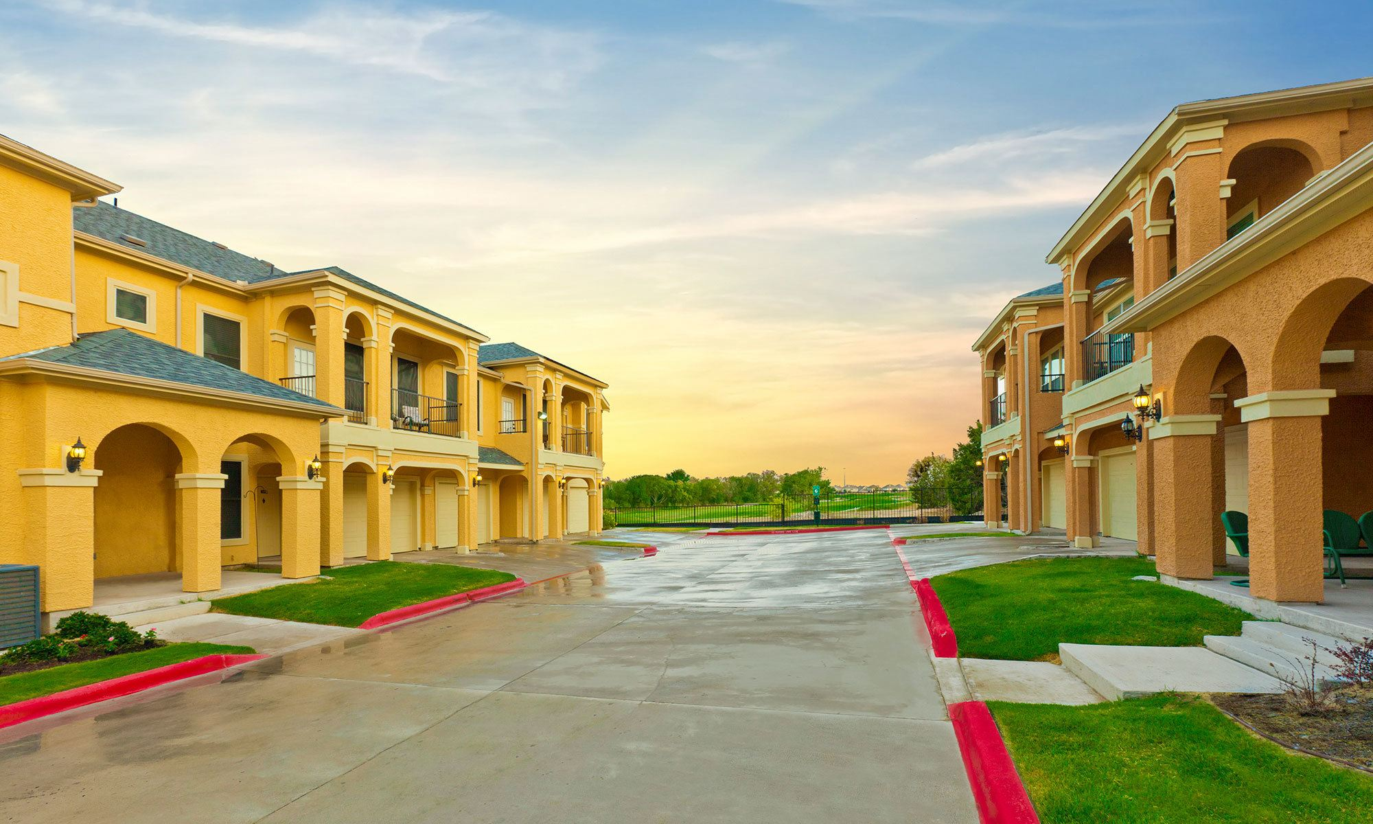 Explore our luxury community in Hutto, TX