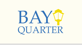Bay Quarter Townhomes