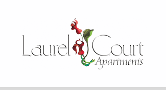 Laurel Court Apartments