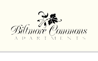 Biltmore Commons Apartments