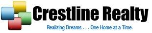 Crestline Realty Corporation