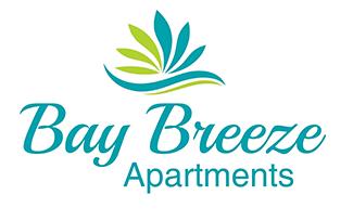 Bay Breeze Apartments Virginia Beach