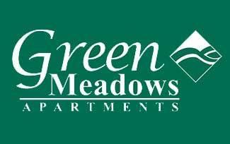 Green Meadows Apartments